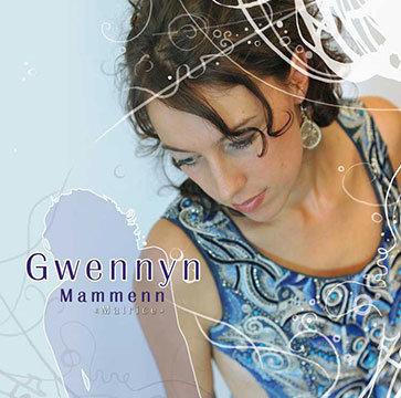 Mammenn (2009)